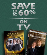 TV Sale, Save up to 60%