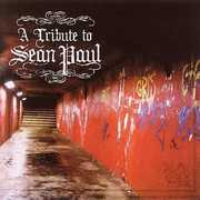 Tribute to Sean Paul /  Various