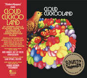 Cloud Cuckooland /  Various
