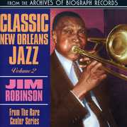 Classic New Orleans Jazz 2