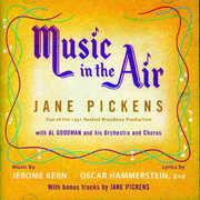Music in the Air