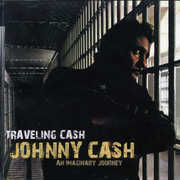 Traveling Cash-Imaginary Journey