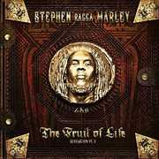 "Revelation Part II: ""The Fruit Of Life"" , Stephen Marley"