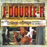 College Mixtape Something 4 Da Haters /  Various