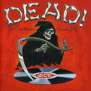 Dead the Grim Reaper's Greatest Hits /  Various [Import]
