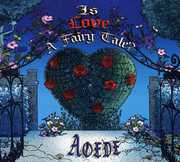 Is Love a Fairy Tale