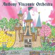 Lullaby Suite 1: The Princess of Atogobi & the Kin