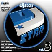 DJ Star 3 /  Various