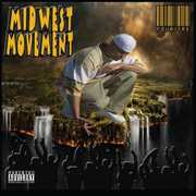 Midwest Movement