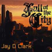 Fall of the City