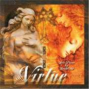 Bradfield : Virtue