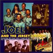 Joel & Jersey Groups /  Various
