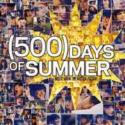 500 Days of Summer (Original Soundtrack)