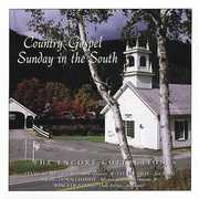 Country Gospel /  Various