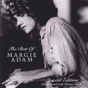 Best of Margie Adam