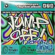 Jump Off /  Various