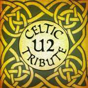 U2 Celtic Tribute /  Various