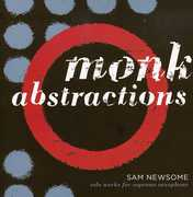 Monk Abstractions