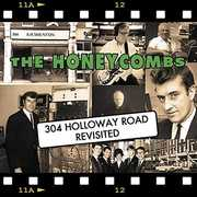 304 Holloway Road Revisited