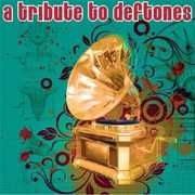 Tribute to Deftones /  Various