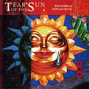 Tear of the Sun