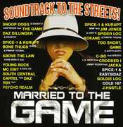 Married to the Game (Original Soundtrack)