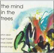Mind in the Trees [Import]