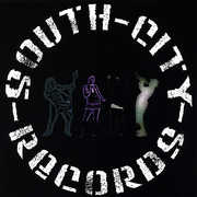 South City Records /  Various