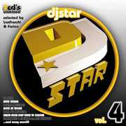 DJ Star 4 /  Various