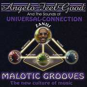 Malotic Grooves