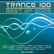 Armada: Trance 100 2009: Best of /  Various [Import]