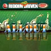 Riddim Driven: All Out /  Various