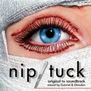 Nip Tuck (Original Soundtrack)