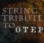 String Tribute to Otep /  Various