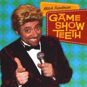 Game Show Teeth