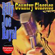 Country Classics
