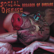Decades of Disease