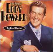 Best of Eddy Howard