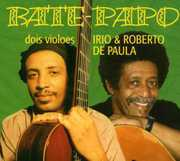Bate Papo [Import]