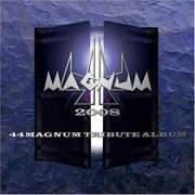 44Magnum Tribute /  Various [Import]