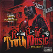 Truth Music 1