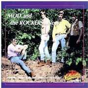 Mod & the Rockers : Now