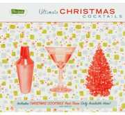 Ultimate Christmas Cocktails /  Various