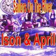 Sailors on the River
