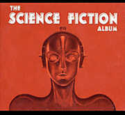 Science Fiction Album (Original Soundtrack)
