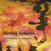 Stirring Autumn-Selected Works of Sawai Tad 2 /  Various