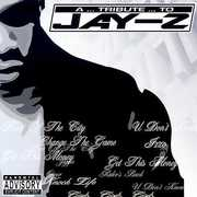 Tribute to Jay-Z /  Various