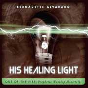His Healing Light