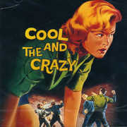 Cool & the Crazy /  Various
