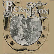Pickathon Music Festival 2002 /  Various
